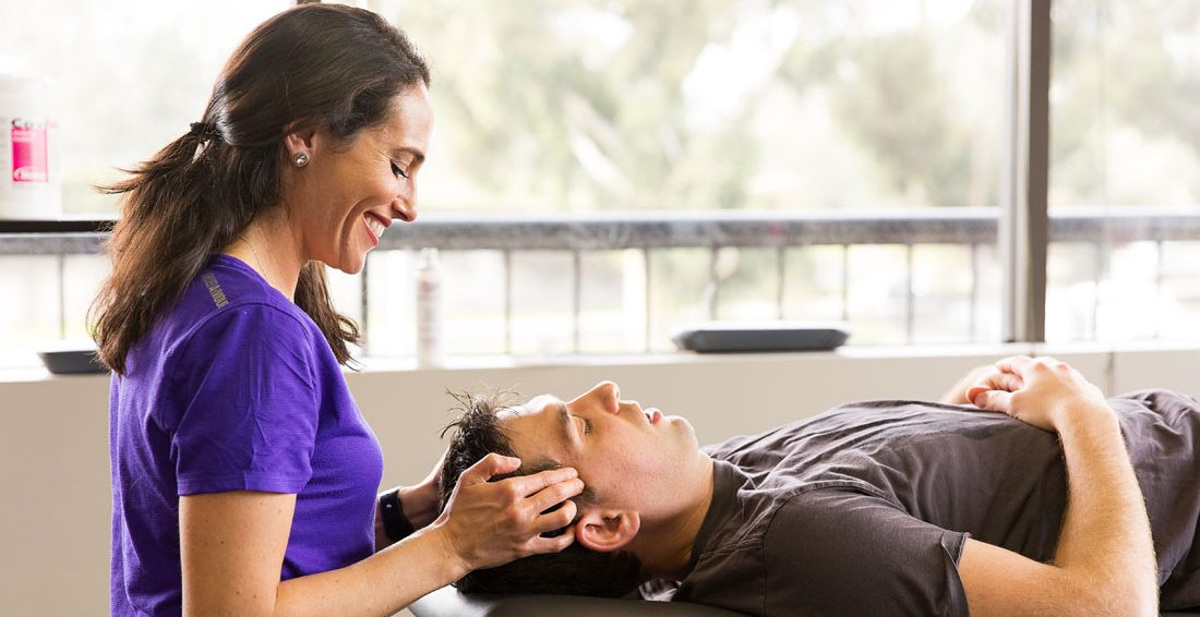 What Is TMJ and How Can a Physical Therapist Help?